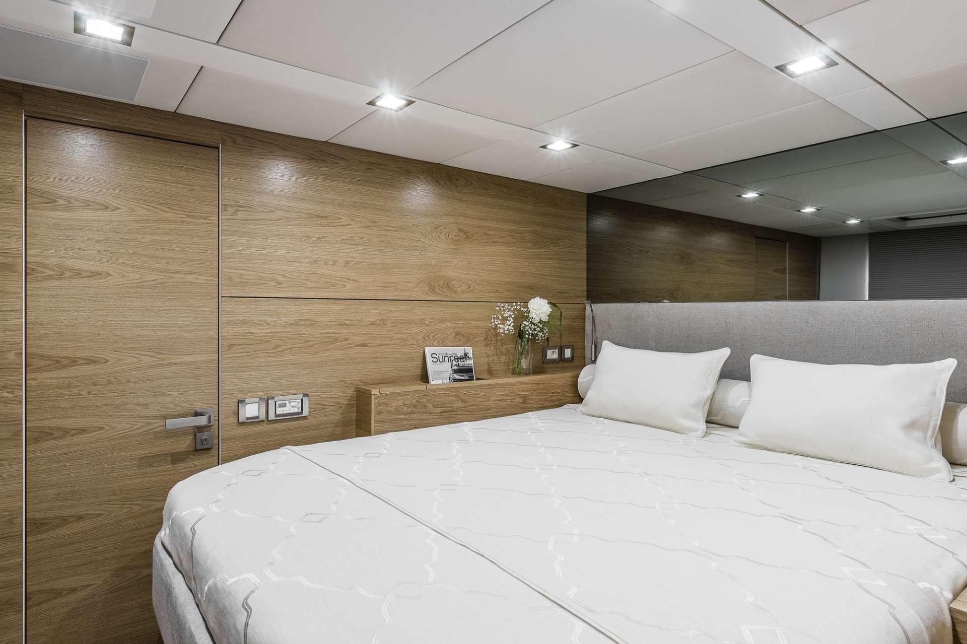 Image of CALMAO yacht #9