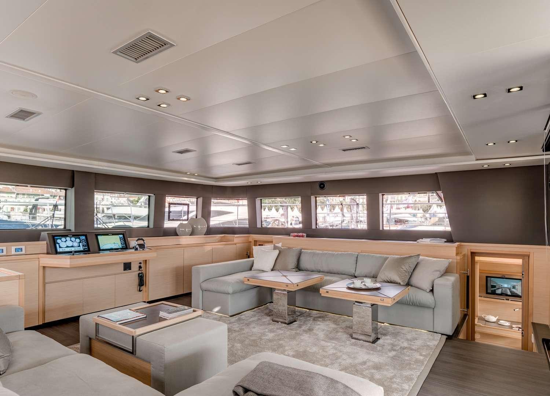 ULTRA yacht image # 1