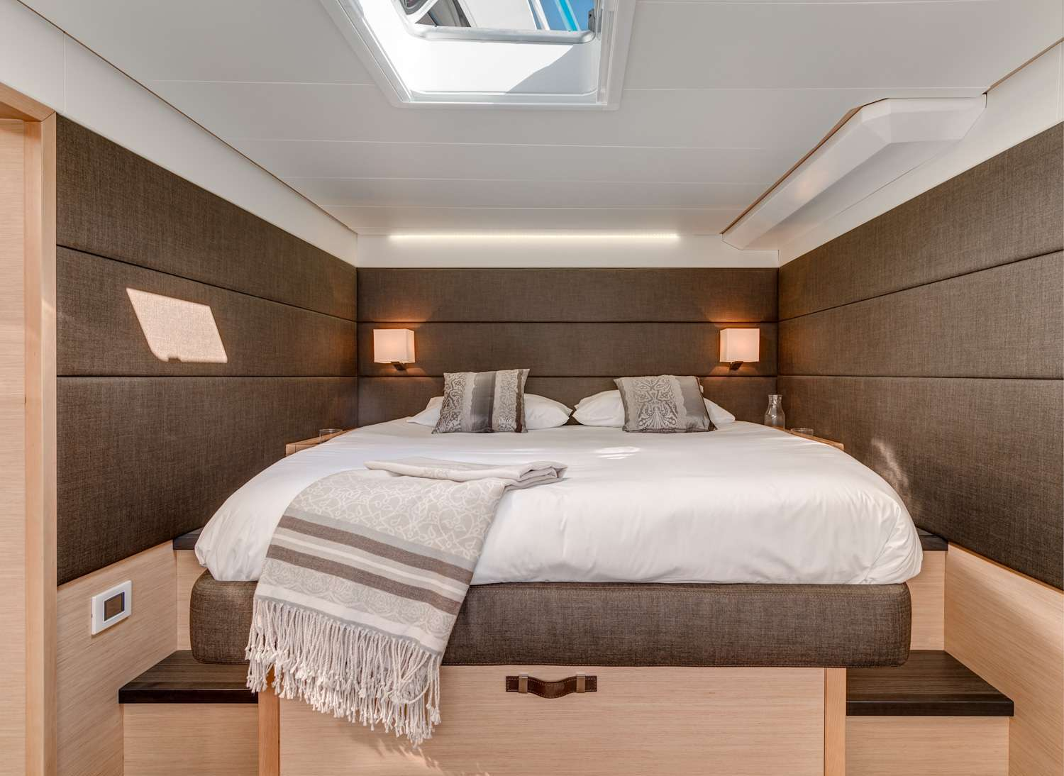 Image of ULTRA yacht #6