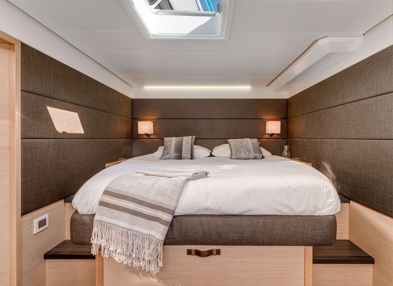 ULTRA yacht image # 5