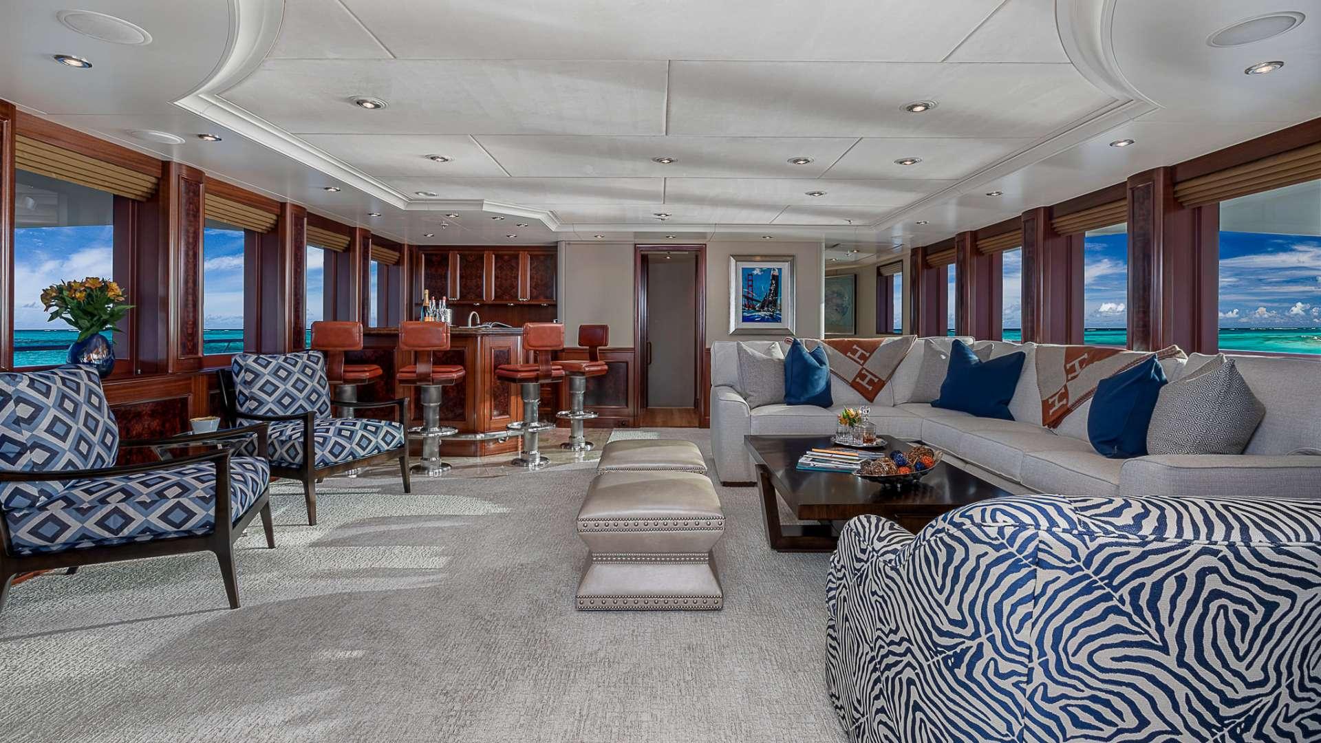 AVALON yacht image # 6
