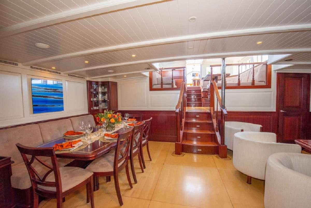 Image of Aurelius 111 yacht #2