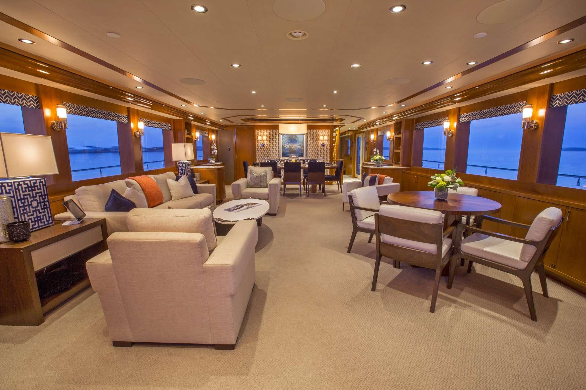 Image of FAR NIENTE yacht #2