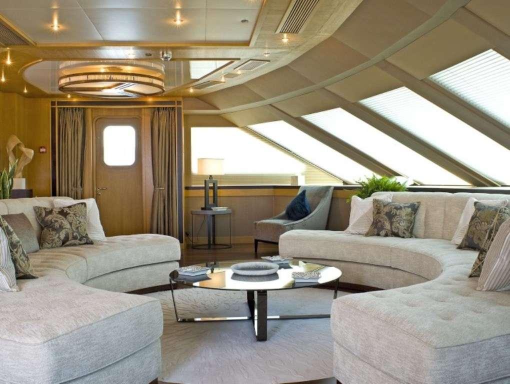 INDIAN EMPRESS yacht image # 3