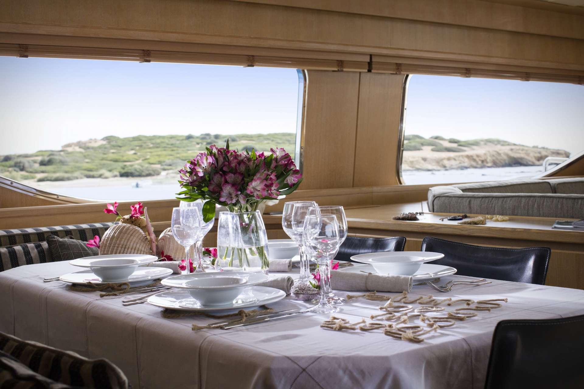 EMSAFFA yacht image # 2
