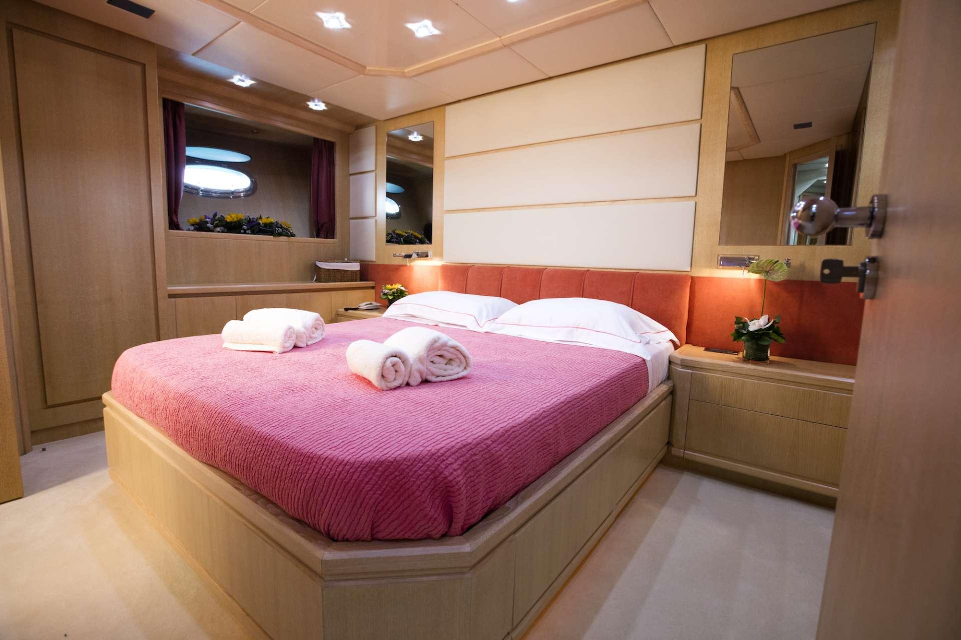 EMSAFFA yacht image # 5