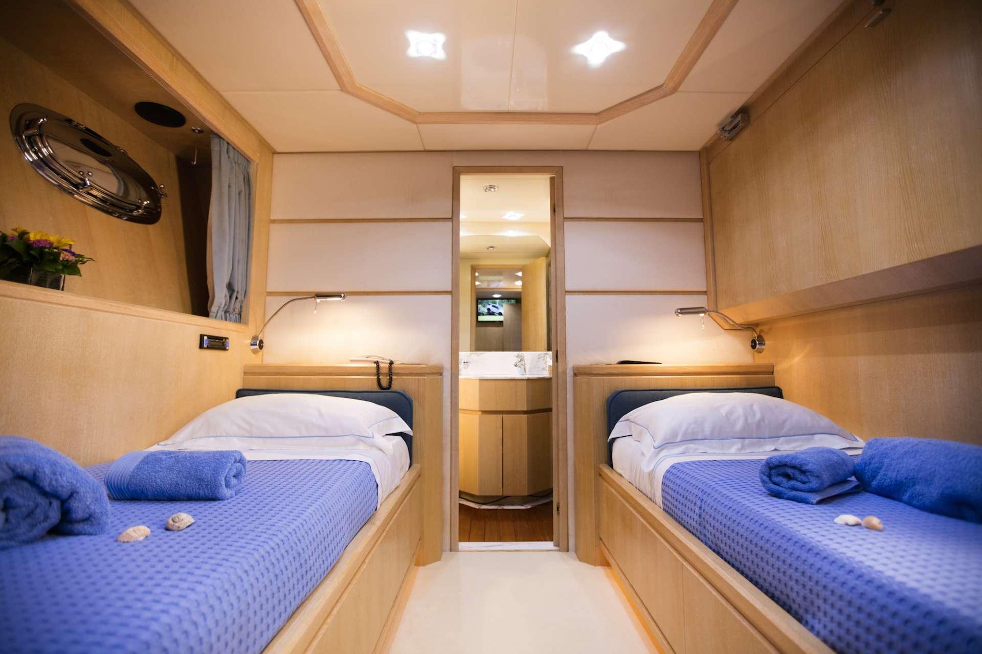 EMSAFFA yacht image # 7