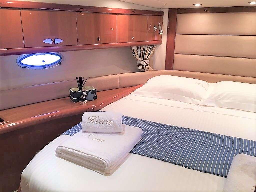 Queen bedroom furniture image11 Ashley Queen Bedroom Furniture Image11 Queen Size Bed Mattress Sold Seperately Bedroom Dinning Irodrico Queen Bedroom Furniture Image11 White White Irodri Property Image11