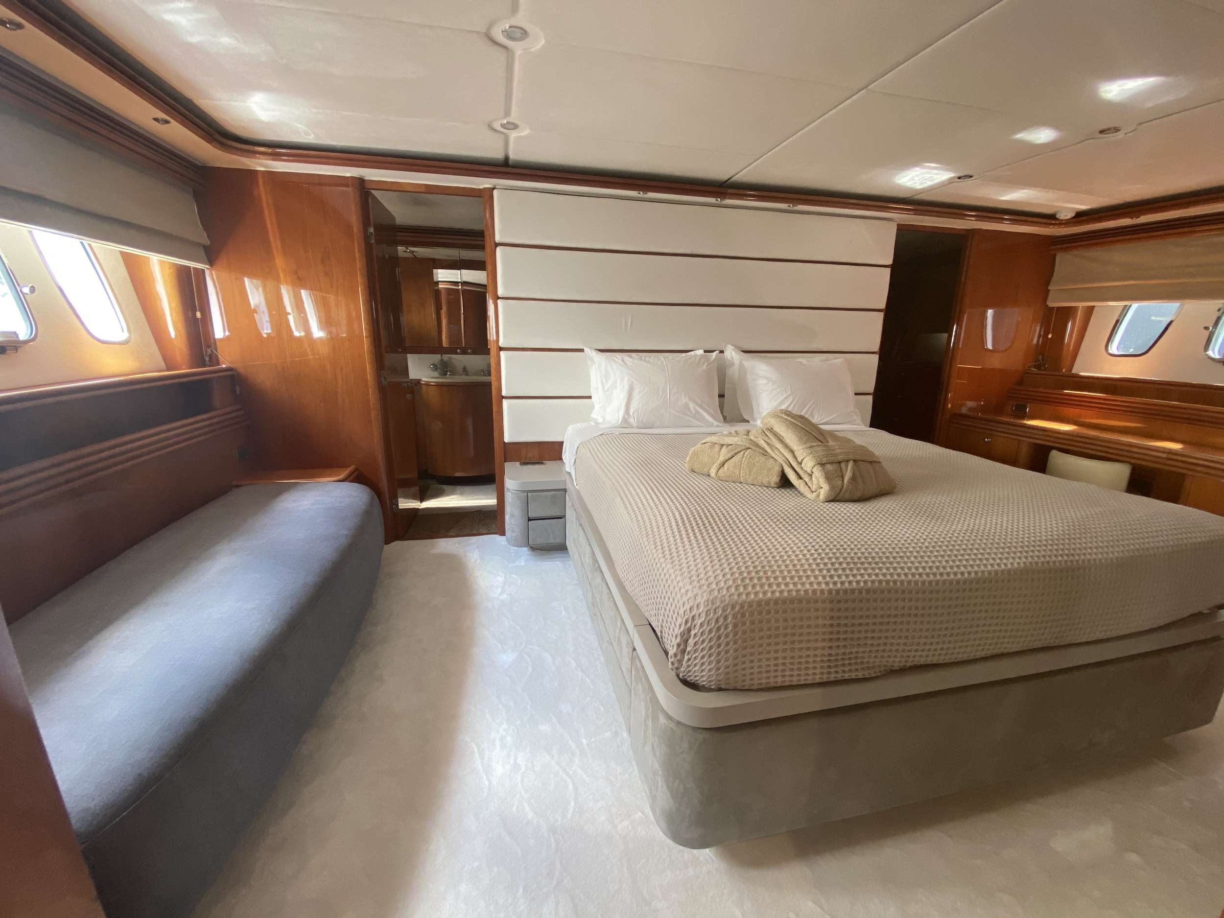 Image of MI ALMA yacht #8