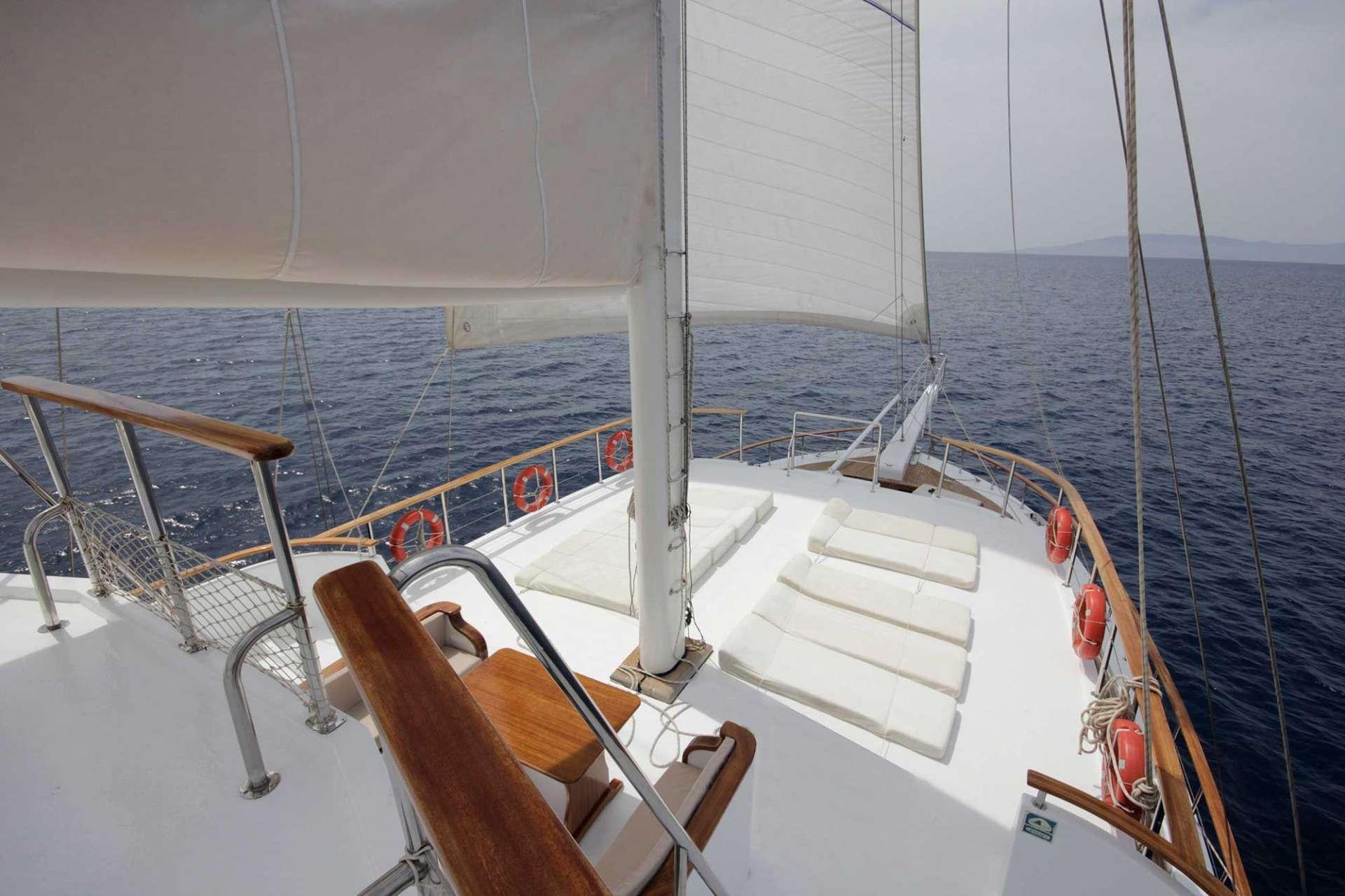 Athena yacht image # 5