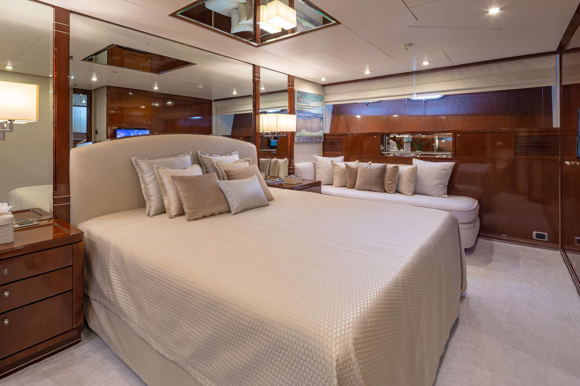 Image of POLAR STAR yacht #7