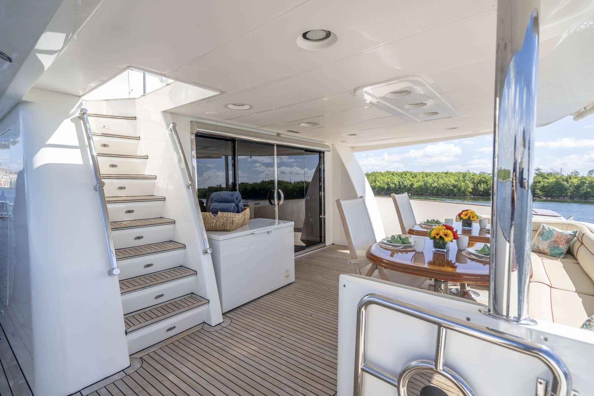 Image of SIXTY SIX yacht #15