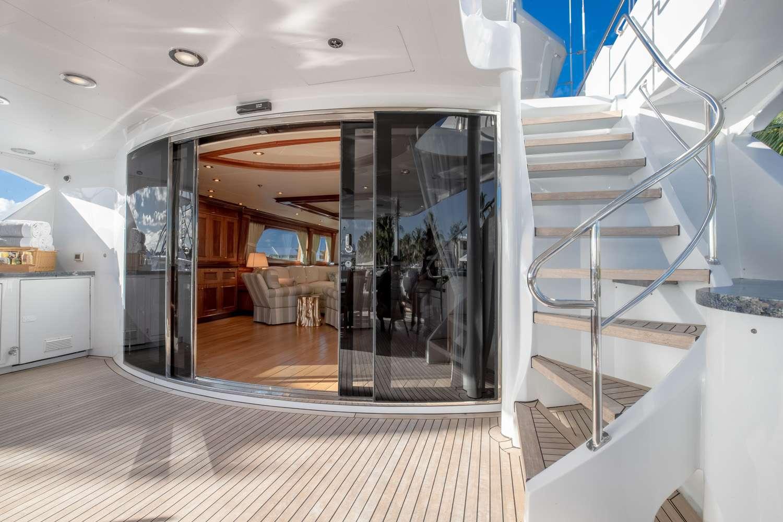 Image of TCB yacht #14