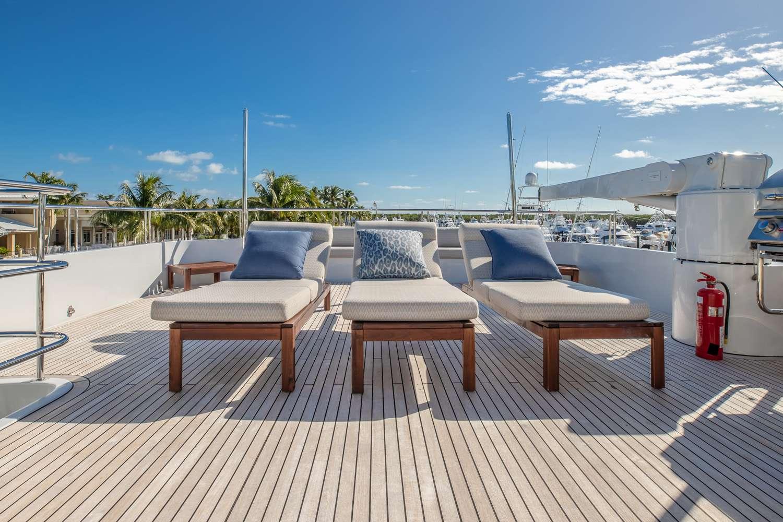 Image of TCB yacht #15