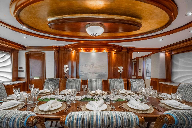 Image of TCB yacht #4