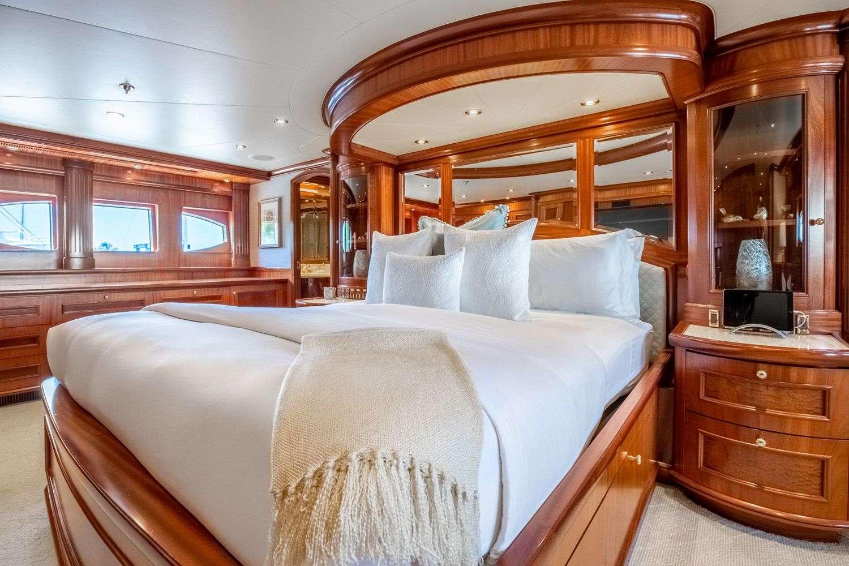 Image of TCB yacht #5