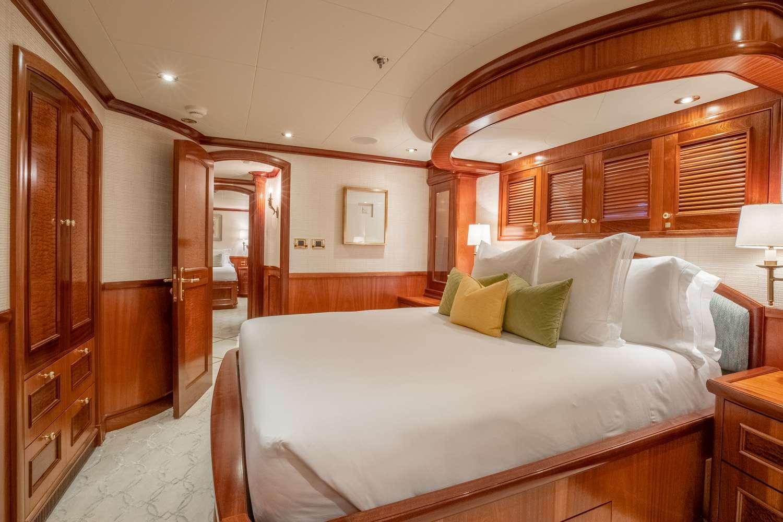 Image of TCB yacht #8