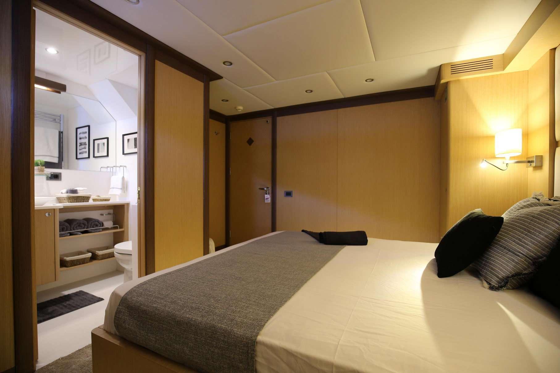 OTTAWA yacht image # 14