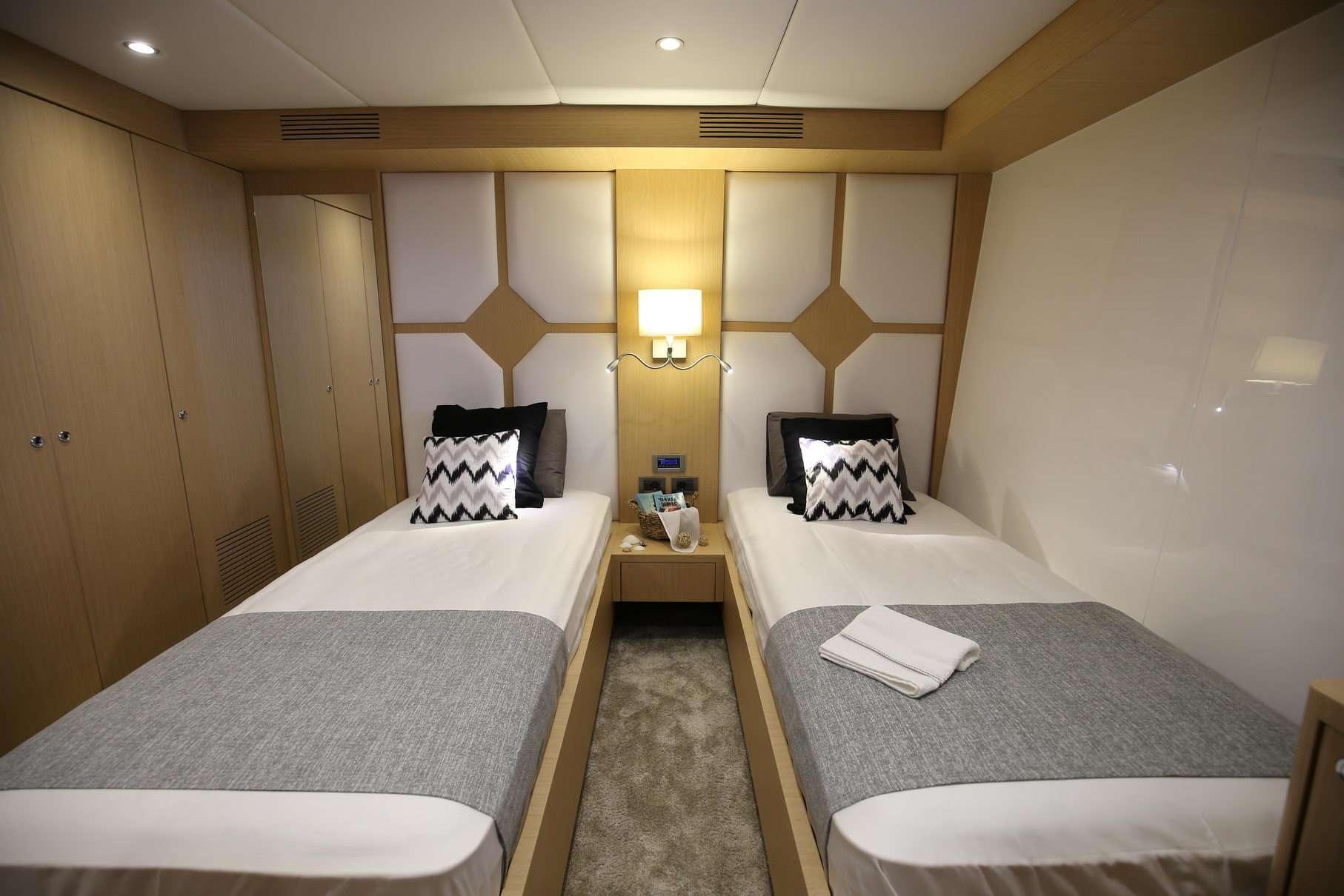 Image of OTTAWA yacht #17