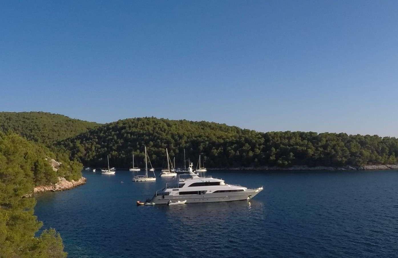 Image of OTTAWA yacht #18