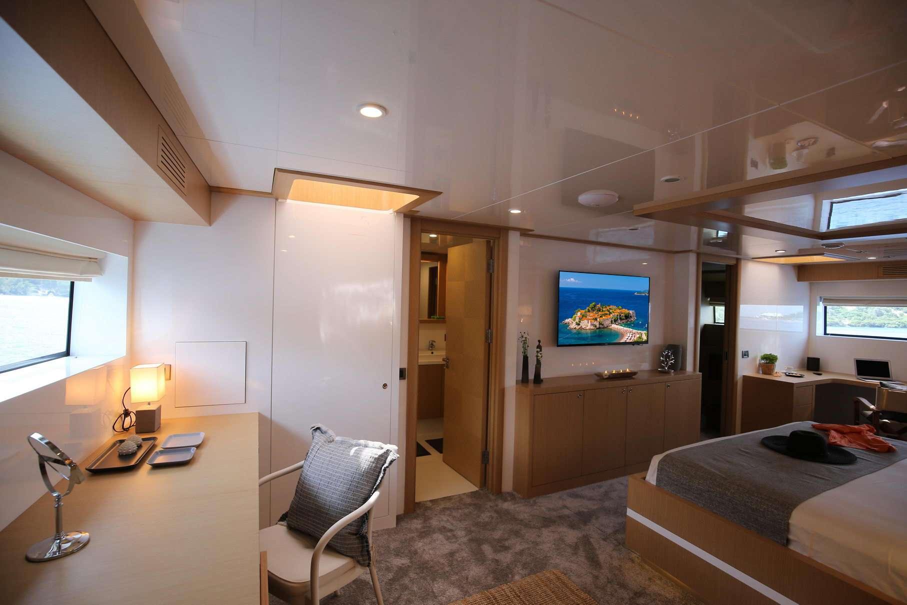 Image of OTTAWA yacht #7