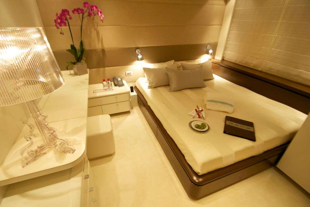 Image of GEMS yacht #10