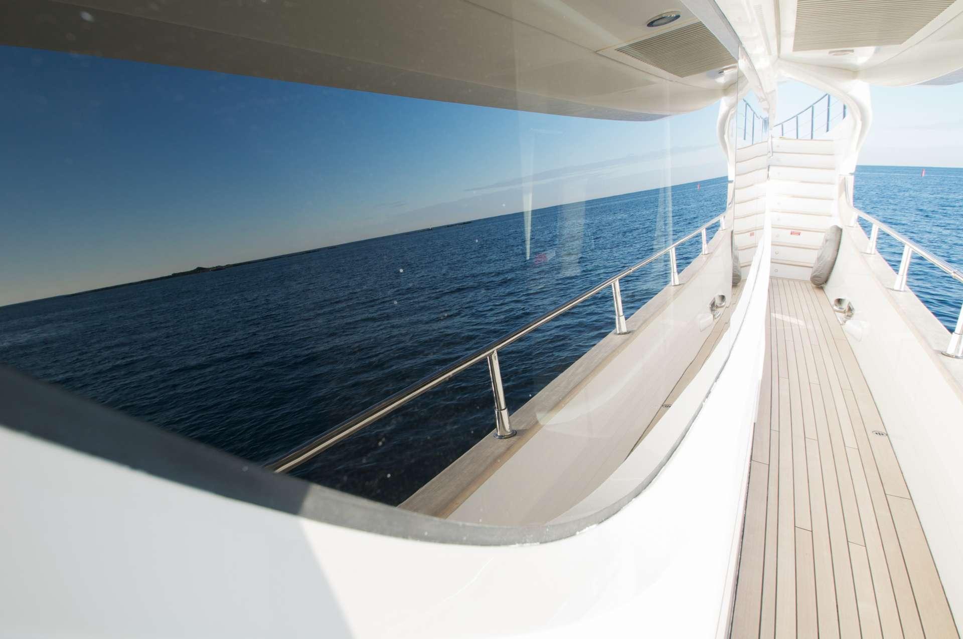 Image of GEMS yacht #5