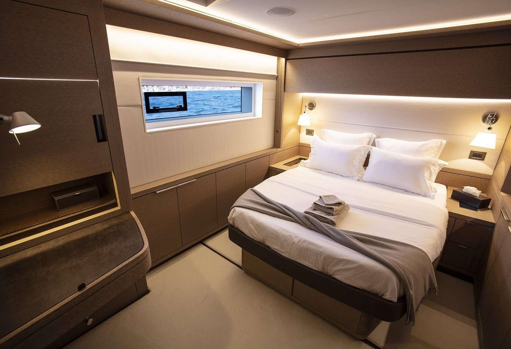 Image of BABAC yacht #15