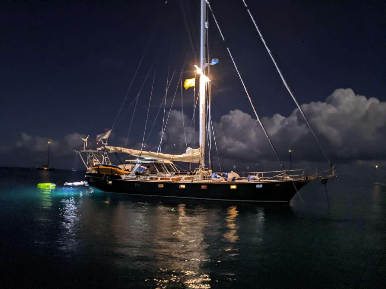 Image of KAI yacht #14