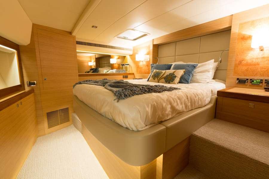 MYSTIC SOUL yacht image # 6