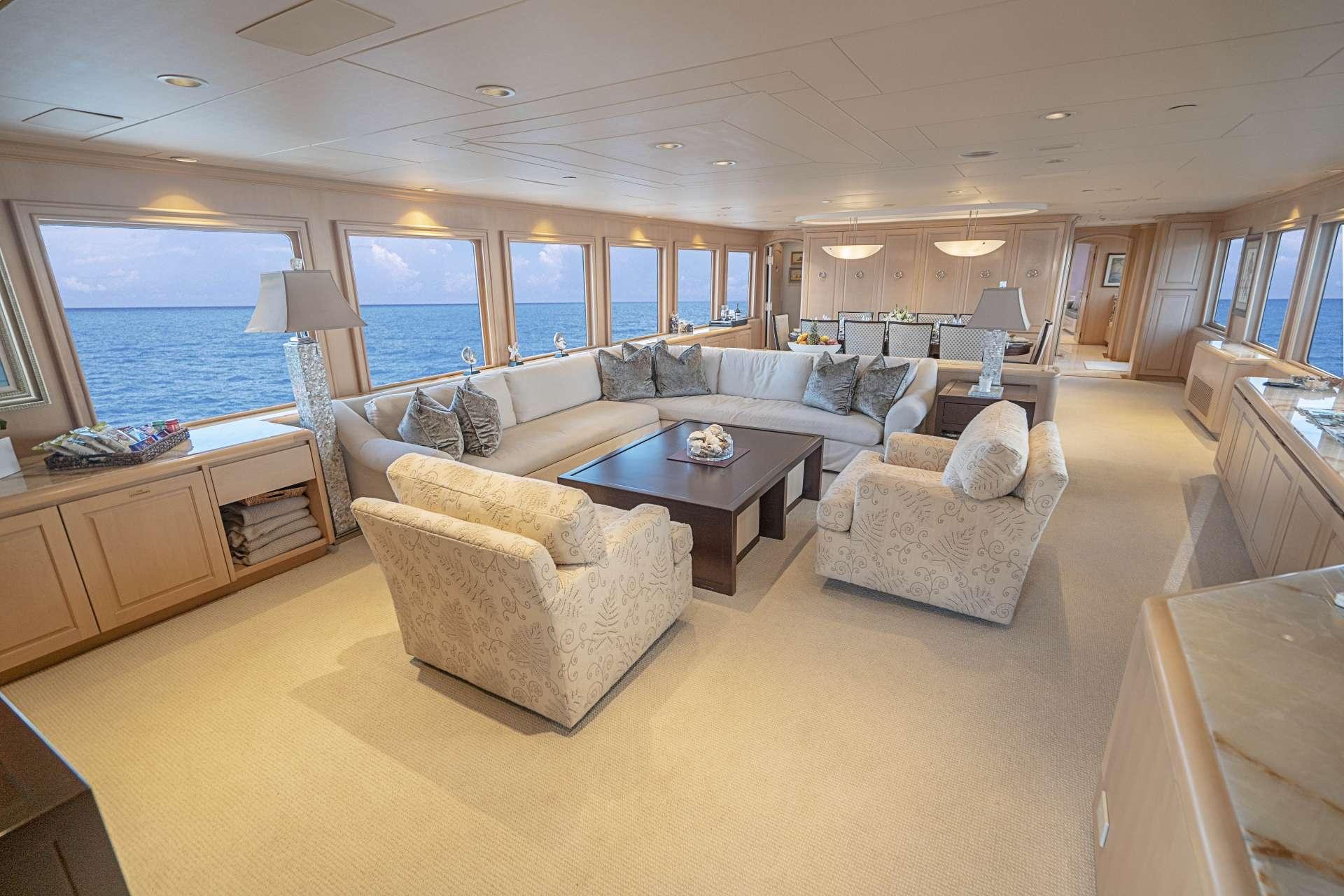 Image of CHERISH II yacht #2
