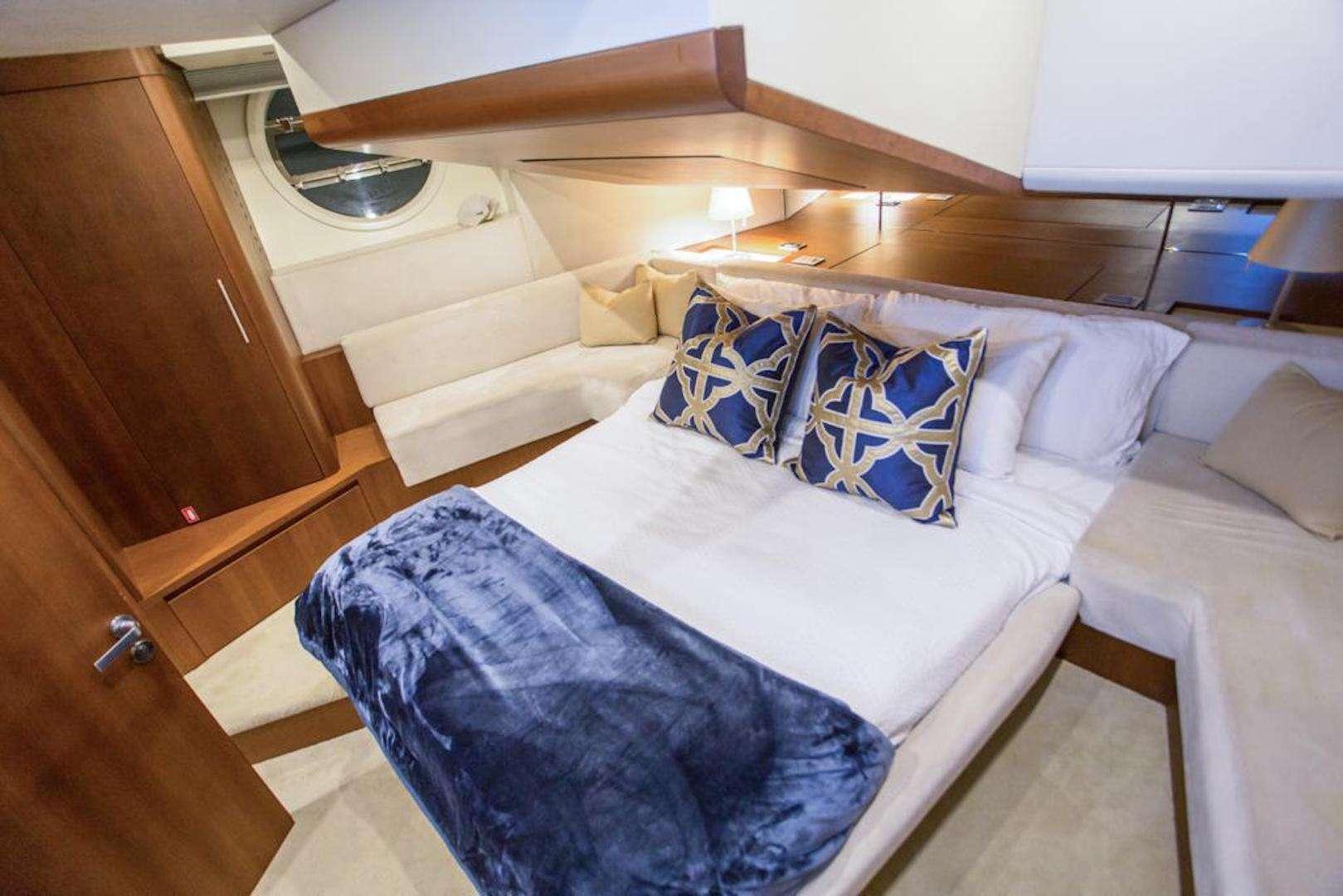 Image of BLU OCEAN yacht #11
