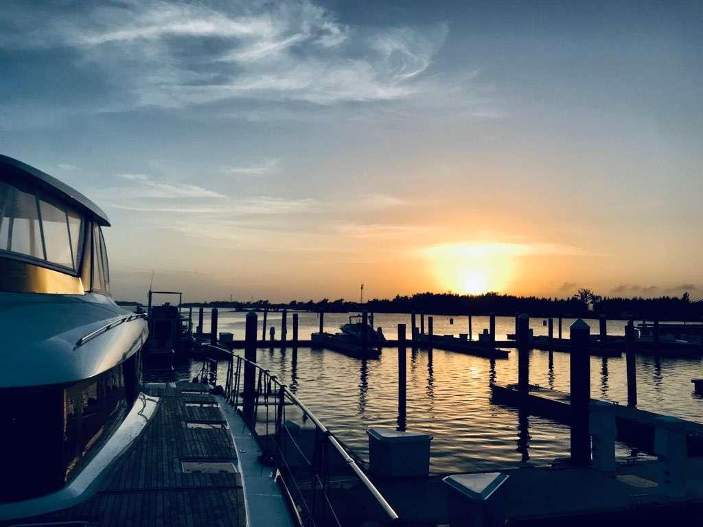 LONG MONDAY yacht image # 3