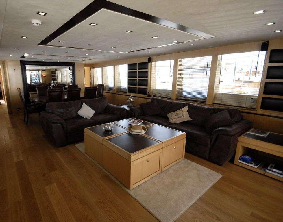 SMYRNA yacht image # 2