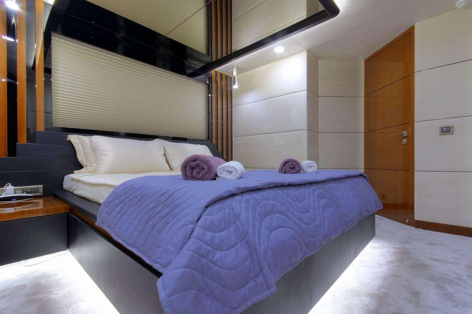 Image of MOSS yacht #8
