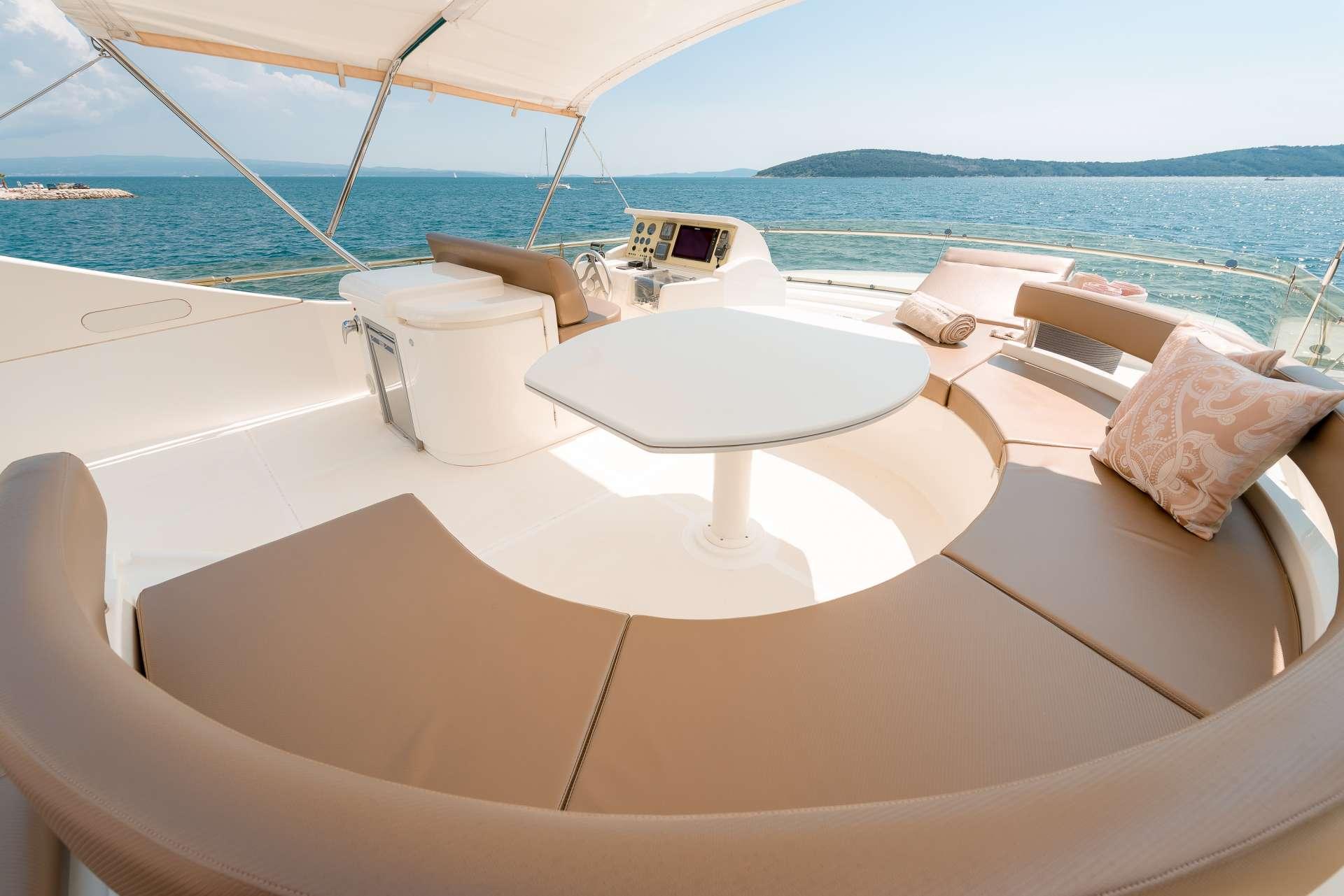 Image of MARINO yacht #15