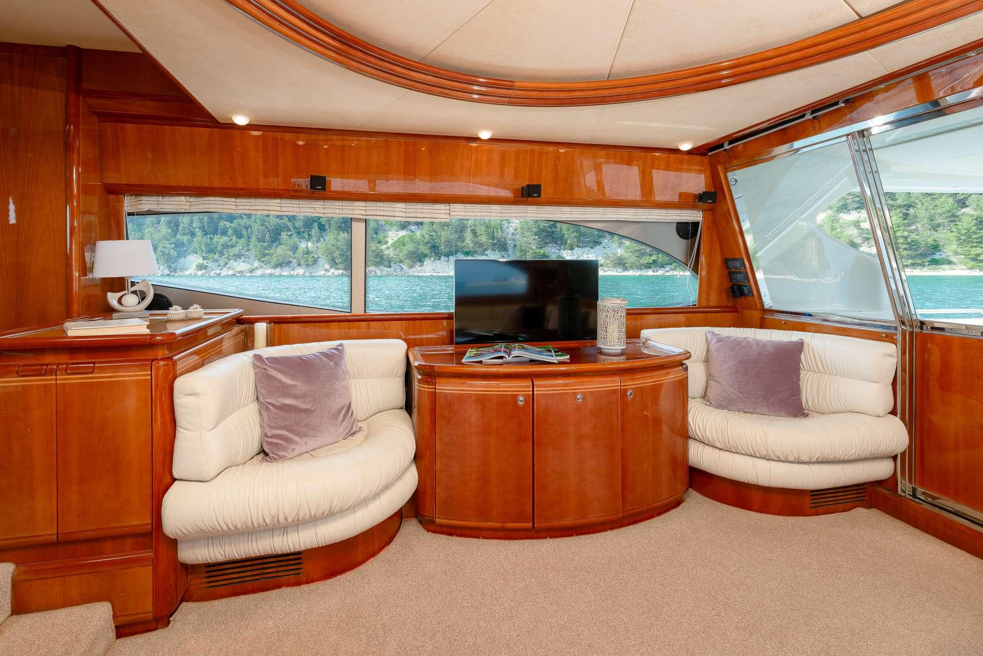 Image of MARINO yacht #17