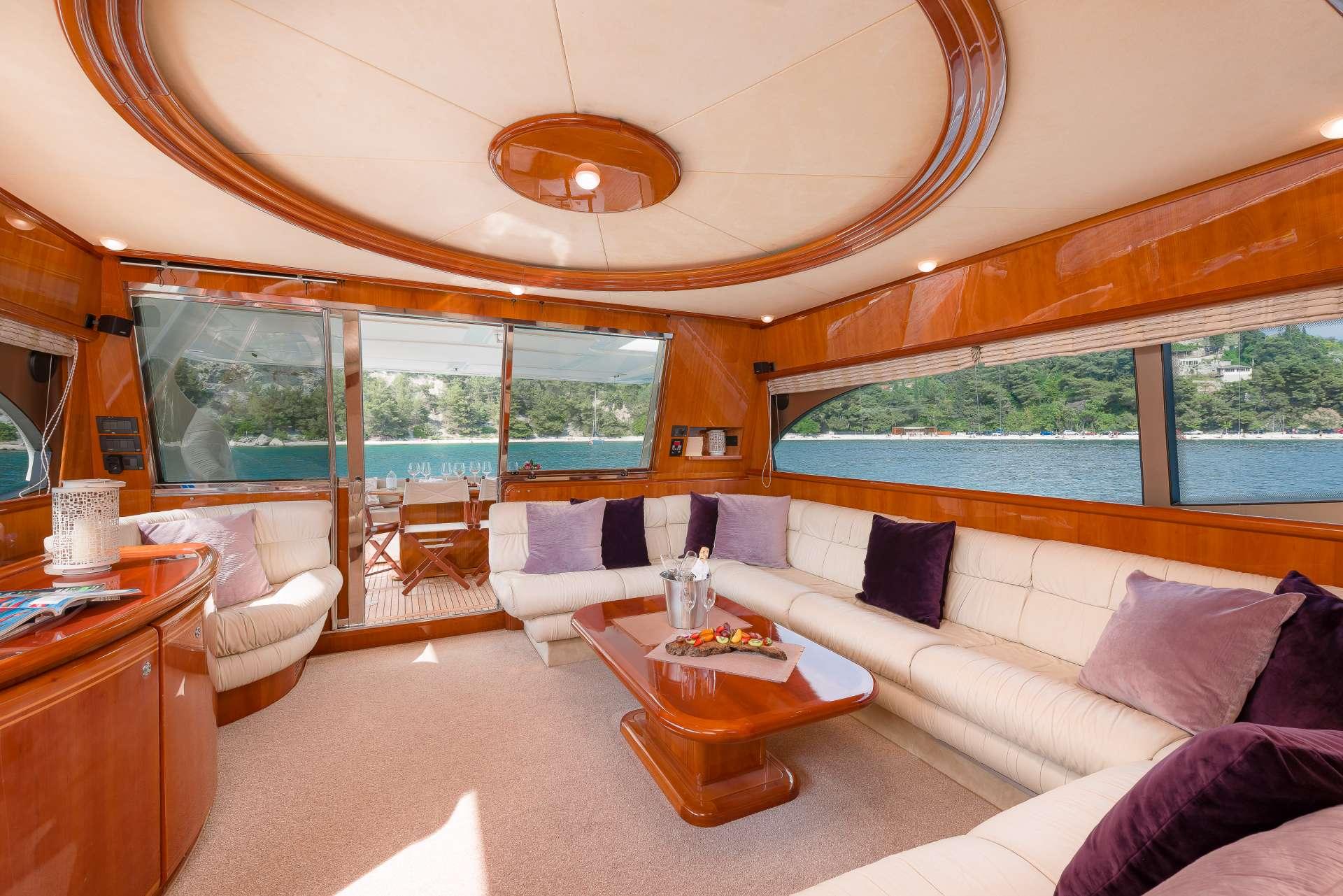 Image of MARINO yacht #2