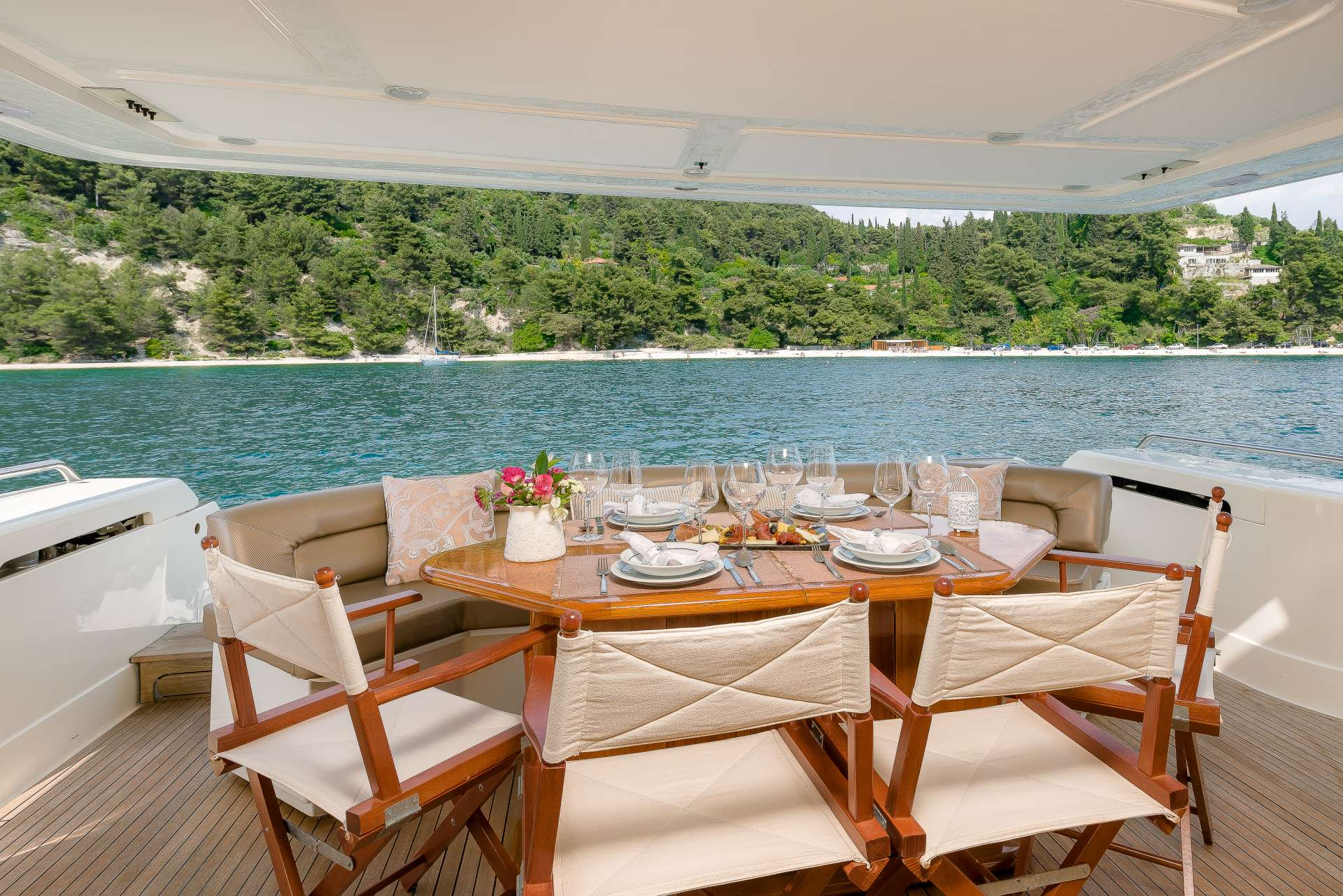 Image of MARINO yacht #3