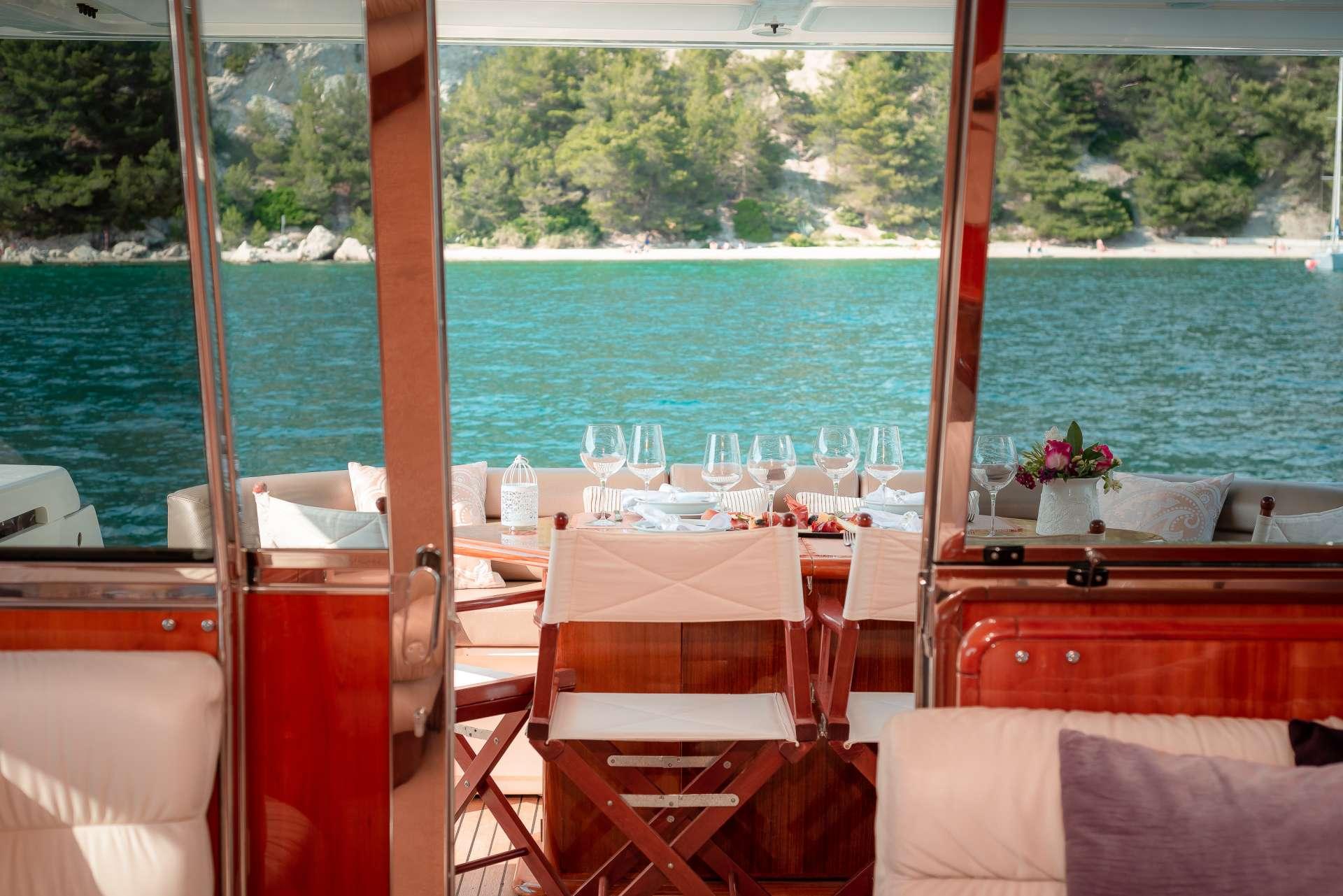 Image of MARINO yacht #5