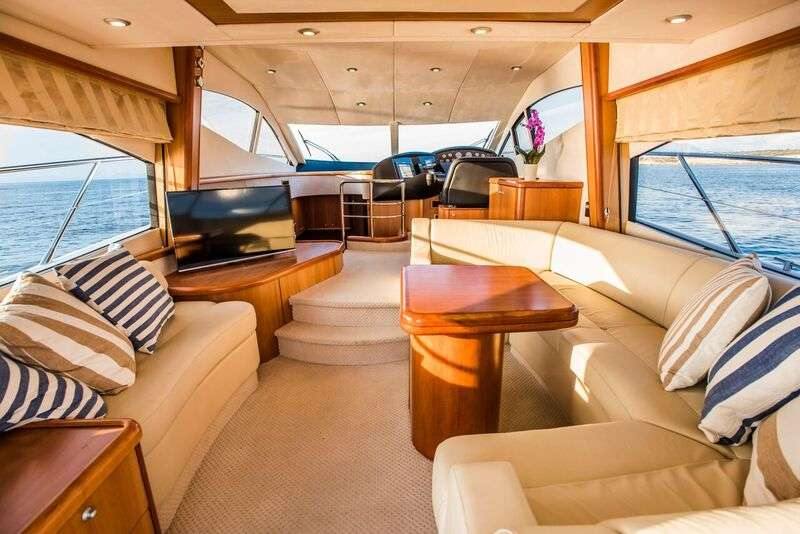 FUNSEEKER yacht image # 2