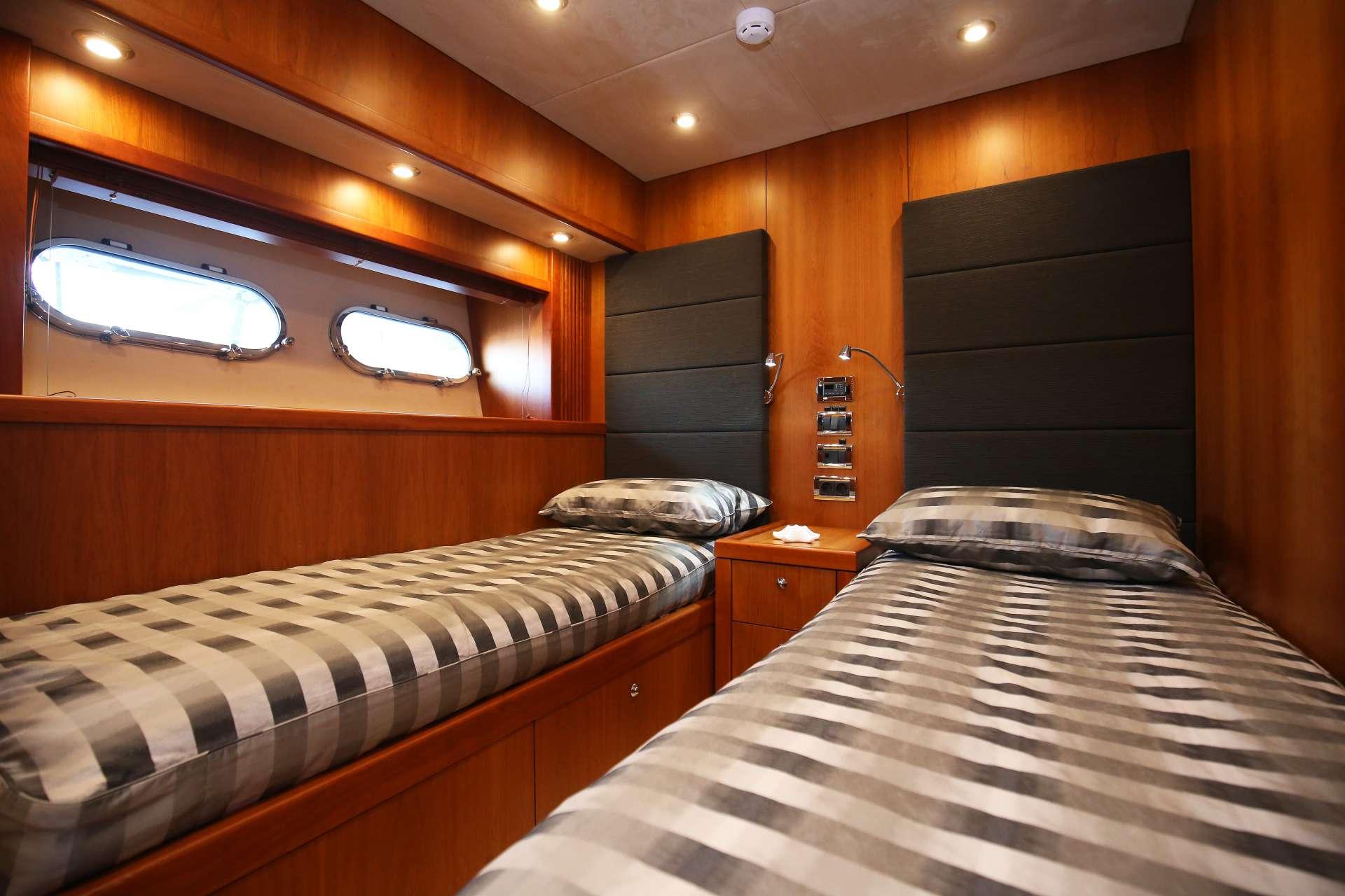 Image of QUANTUM yacht #9