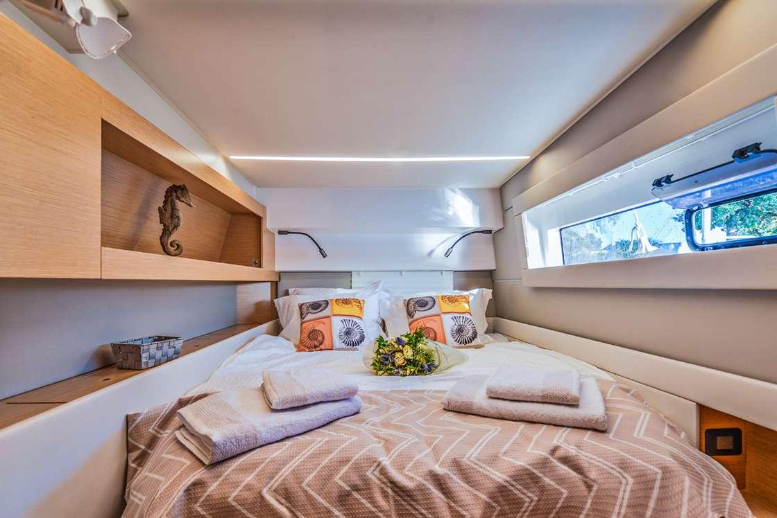 ODYSSEY yacht image # 5