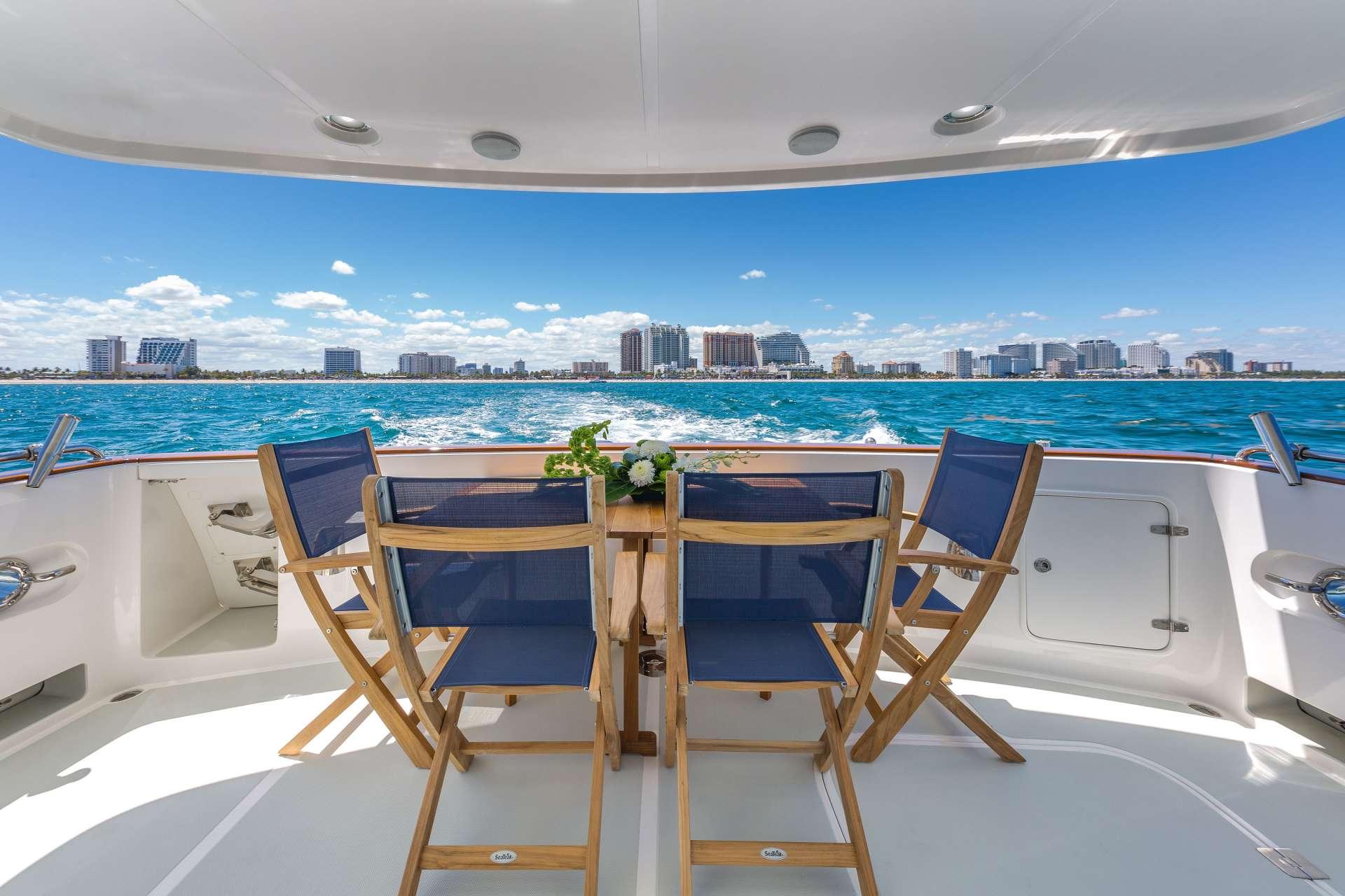 ASTURIAS yacht image # 3
