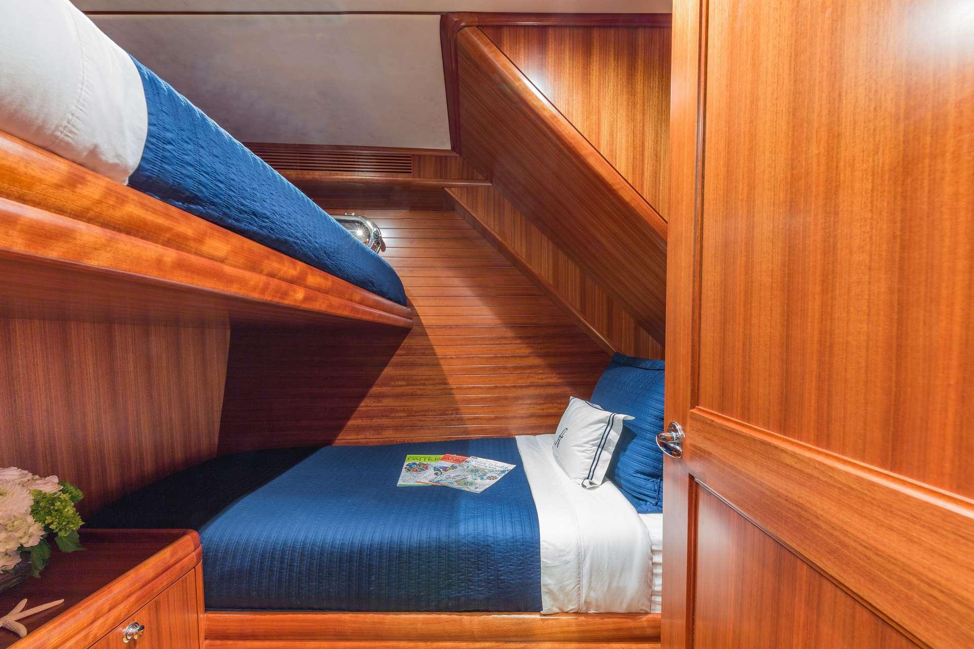ASTURIAS yacht image # 7