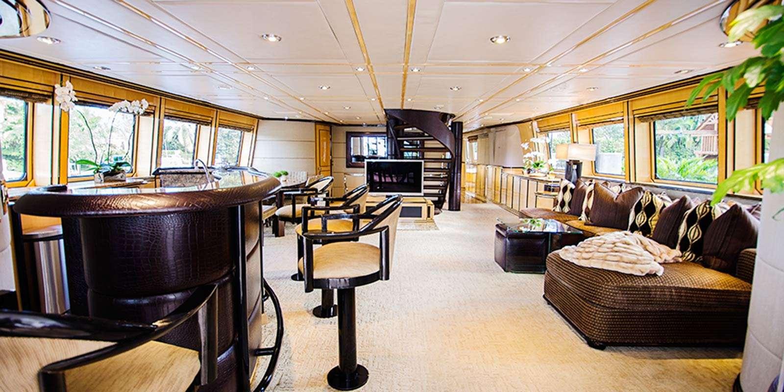 Impulsive yacht image # 1