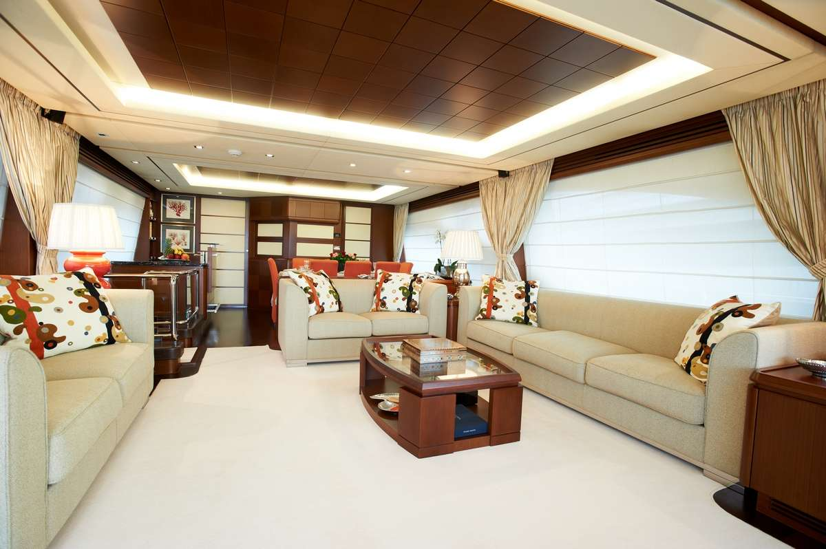 JESTER yacht image # 1