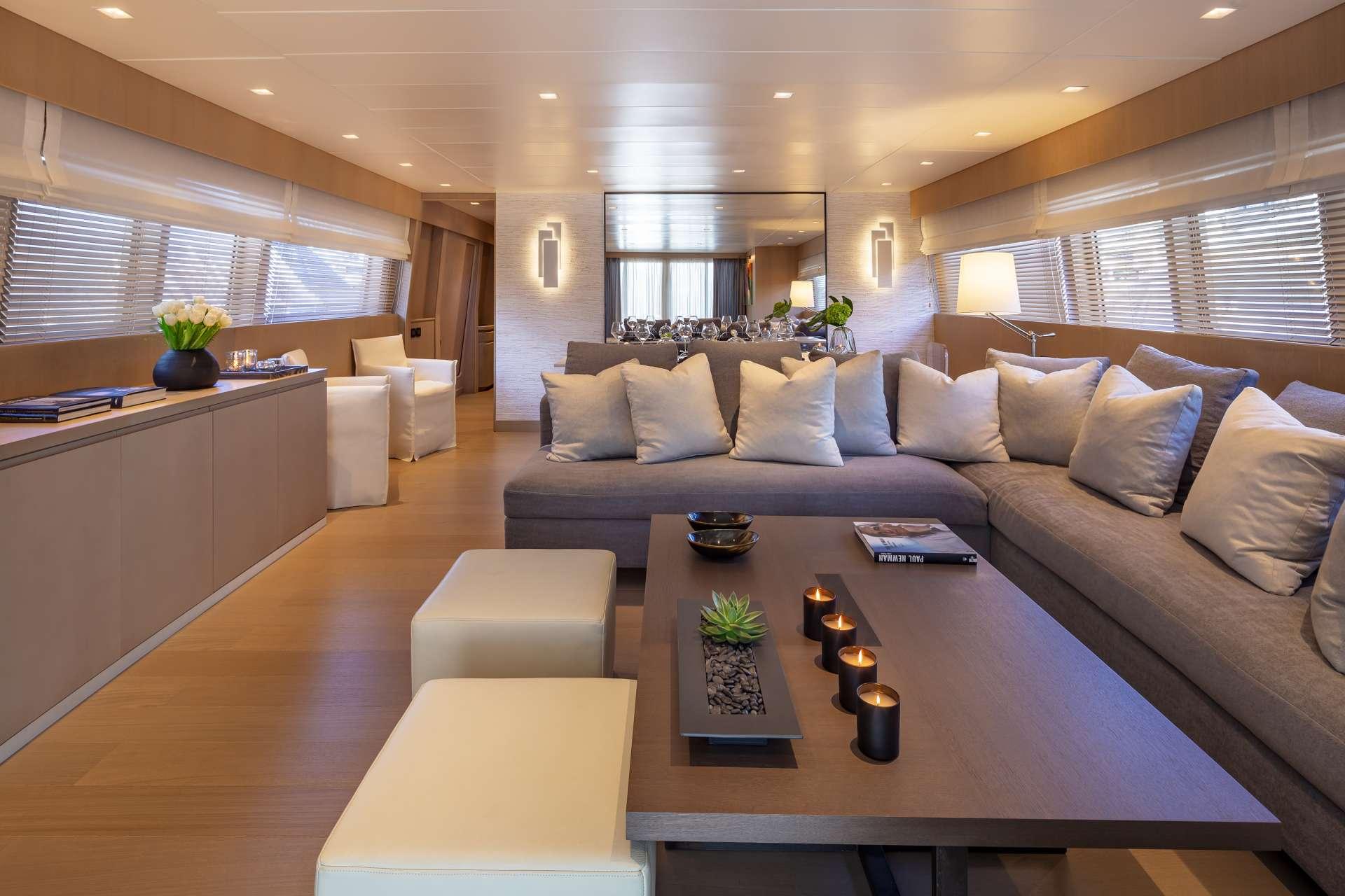 SUMMER FUN yacht image # 1
