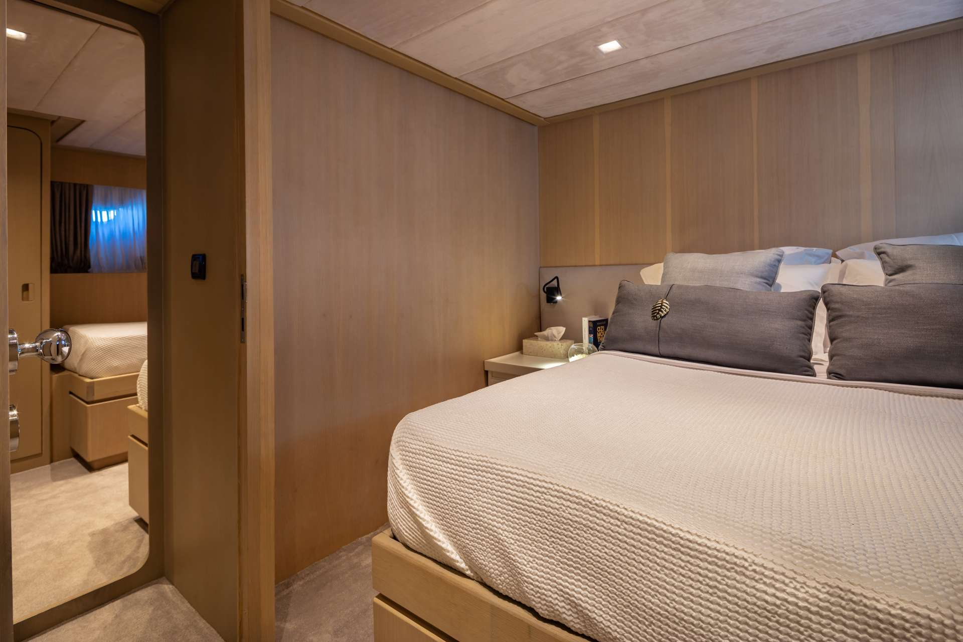 SUMMER FUN yacht image # 8