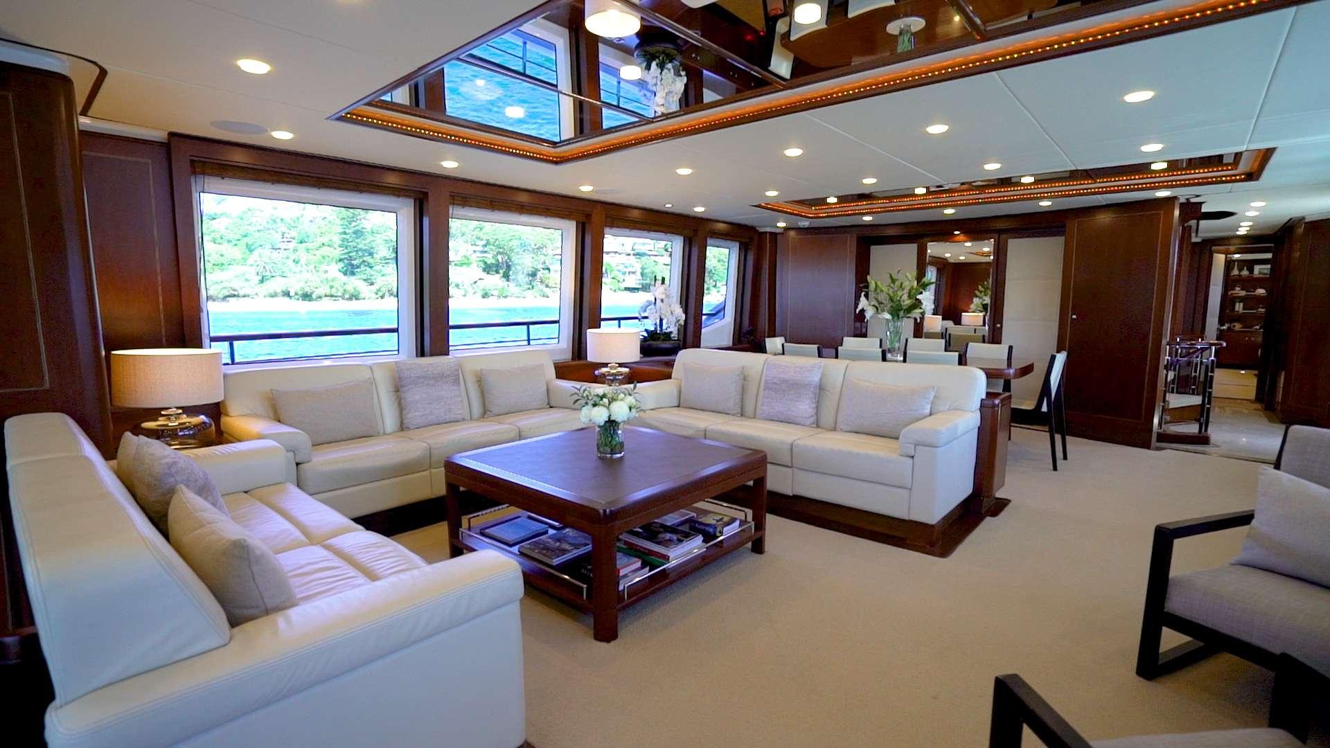 Image of MASTEKA 2 yacht #2